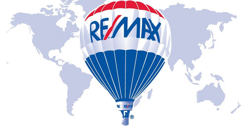 Re/Max acquisisce La Casa Agency