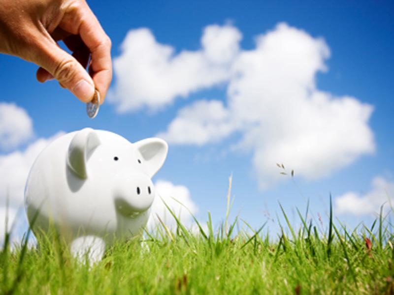 incentivi fiscali per il leasing