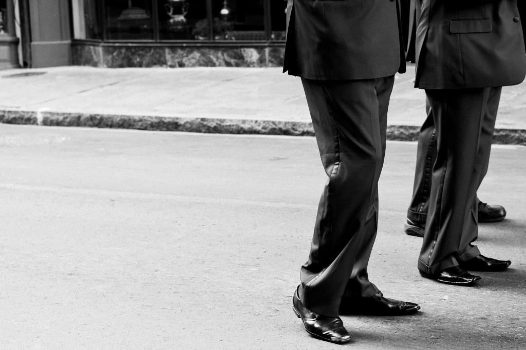 incarico in esclusiva, incarico in esclusiva di mediazione per la vendita immobiliare, incarico in esclusiva agenzia immobiliare, incarico in esclusiva di vendita, conferimento incarico in esclusiva, incarico in esclusiva agenzia immobiliare, incarico con esclusiva, conferimento incarico in esclusiva, conferimento di incarico in esclusiva, vendita con incarico in esclusiva, incarico in esclusiva di mediazione per la vendita immobiliare, incarico in esclusiva di vendita, incarico esclusivo di mediazione, incarico esclusivo di mediazione per la locazione immobiliare, incarico di esclusiva, incarico di locazione in esclusiva, lettera di incarico in esclusiva, conferimento di incarico in esclusiva, incarico in esclusiva immobiliare, incarico in esclusiva agenzia immobiliare, incarico di vendita in esclusiva immobiliare, modulo di incarico in esclusiva agenzia immobiliare, incarico esclusiva mediazione immobiliare, incarico mediazione esclusiva, incarico in esclusiva per vendita immobiliare, incarico in via esclusiva, incarico in esclusiva di vendita, incarico in esclusiva per vendita immobiliare, vantaggi incarico in esclusiva, vendita con incarico in esclusiva, conferimento di incarico di mediazione in esclusiva venditore, incarico in esclusiva per vendita immobiliare, l'incarico in esclusiva, incarico di locazione in esclusiva