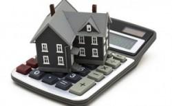 Che sia una casa o un capannone, i criteri per fare una valutazione immobiliare sono praticamente i medesimi. Con questo post voglio aiutarvi a valutare il vostro immobile.