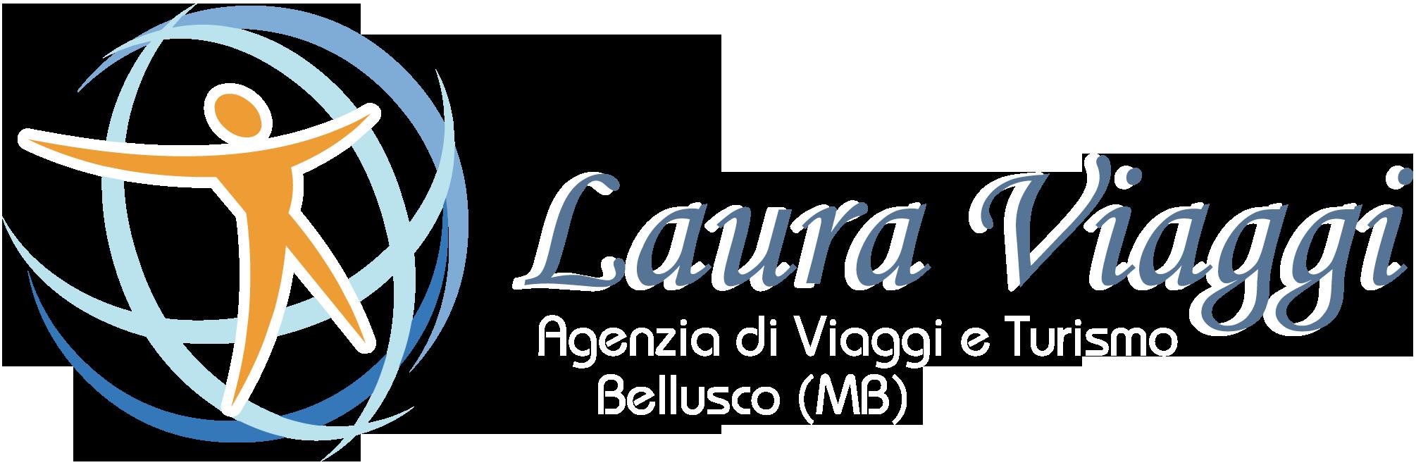 Laura Viaggi