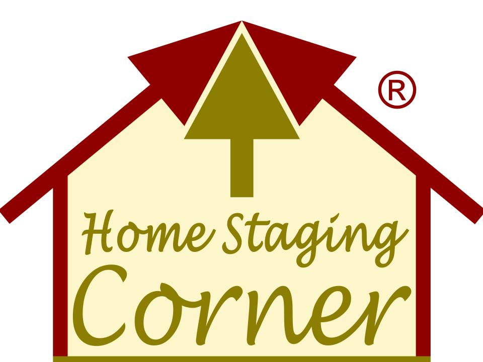 Home Staging Corner