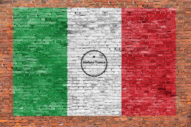 mercato immobiliare in italia