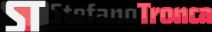 Logo Stefano Tronca