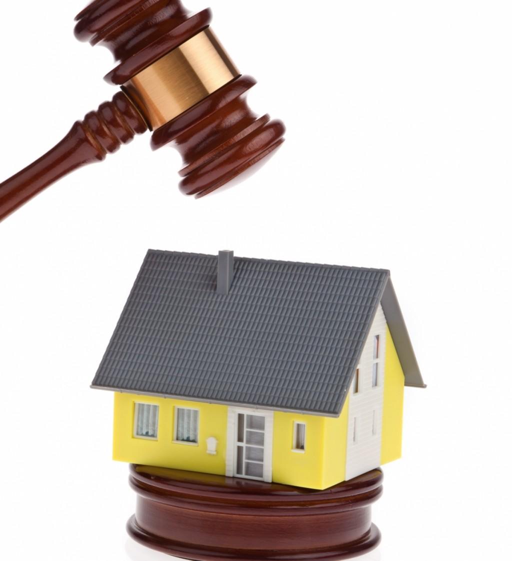 Comprare un immobile all 39 asta stefano tronca - Comprare casa asta giudiziaria forum ...