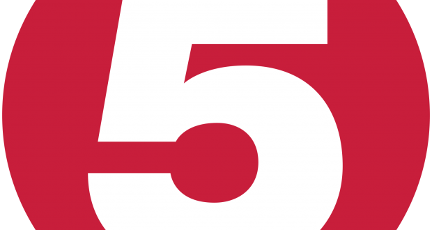 i 5 articoli più letti del 2014