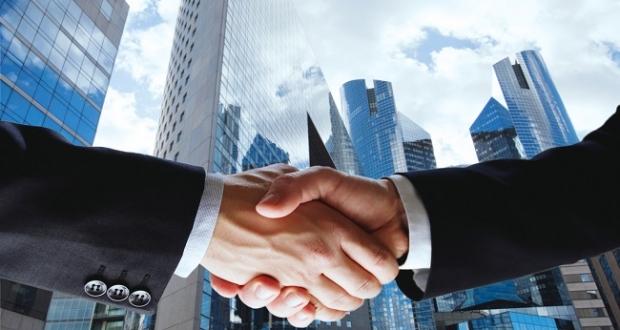 contratto commerciale transitorio